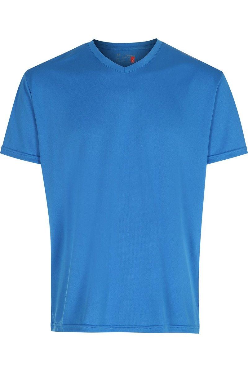 Newline Base Cool Herre T-shirt