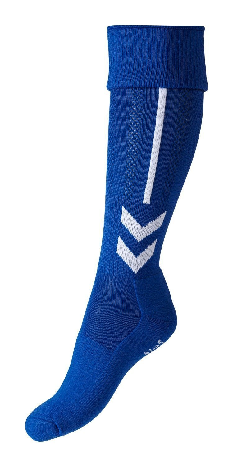 Hummel Hummel classic football sock fra billigsport24