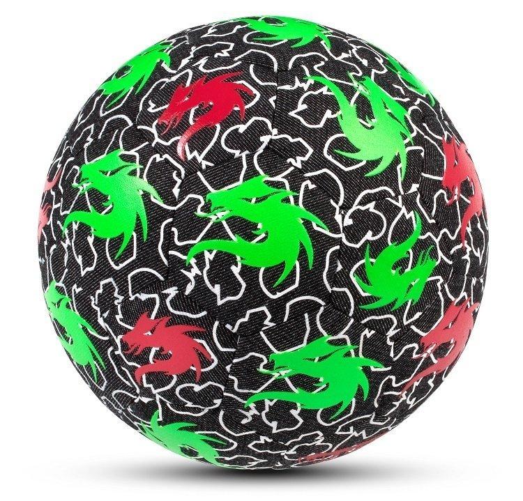 Select Monta StreetMatch™ Fodbold