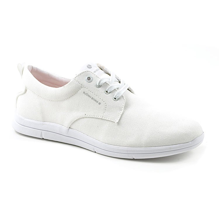 Bjørn Borg Canvas Sneakers Dame
