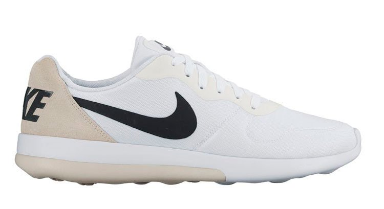 Nike MD Runner 2 Sneakers Herre