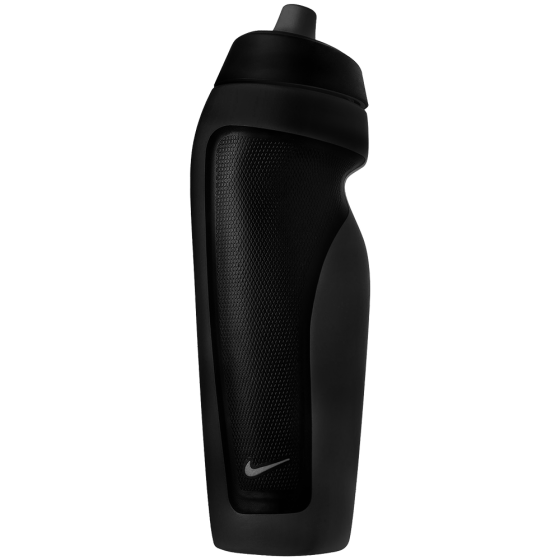 Nike Nike drikkedunk 0,6l på billigsport24