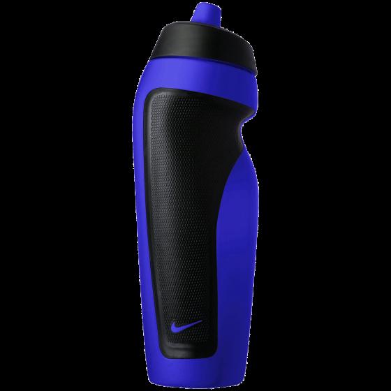 Nike – Nike drikkedunk 0,6l fra billigsport24