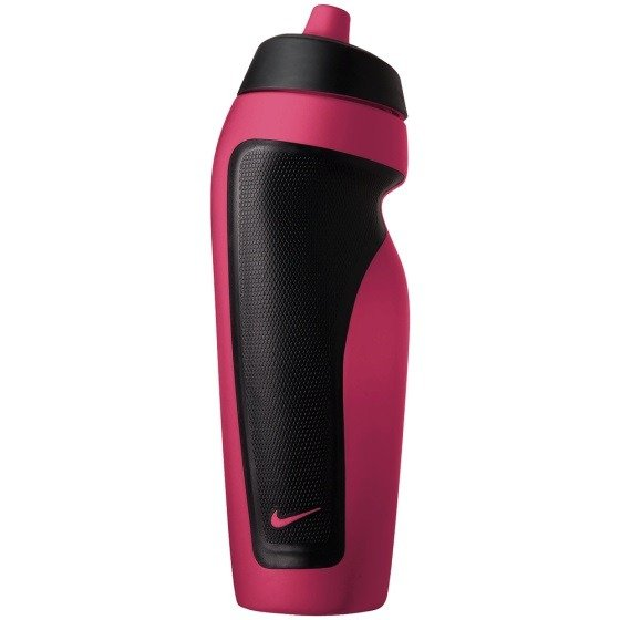 Nike drikkedunk 0,6l fra Nike fra billigsport24