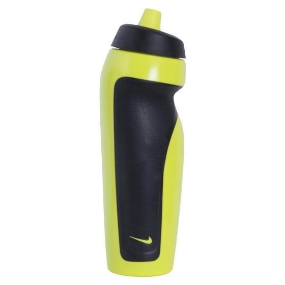 Nike drikkedunk 0,6l fra Nike på billigsport24