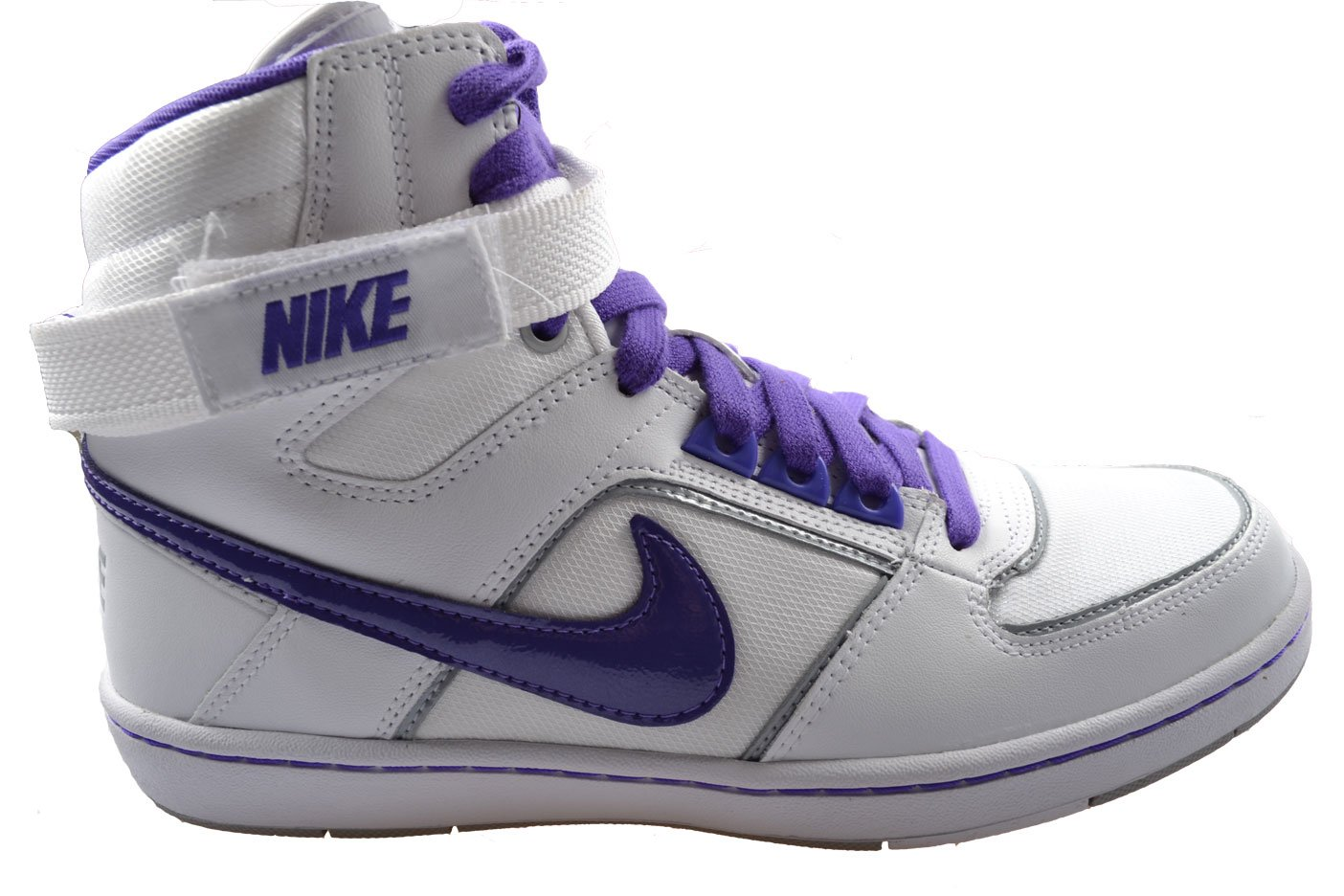 Nike delta lite mid fra Nike fra billigsport24