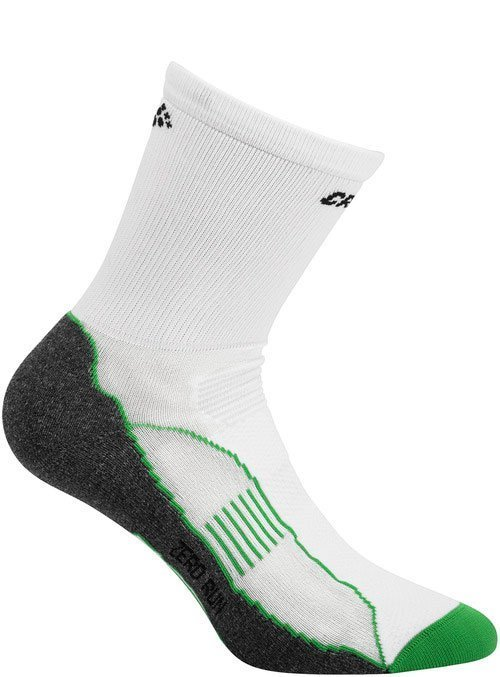 Billede af Craft Active Run Zero Sock