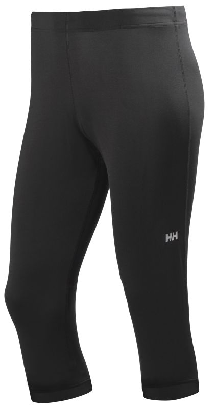 Helly Hansen Trail 3/4 Herre Løbetights