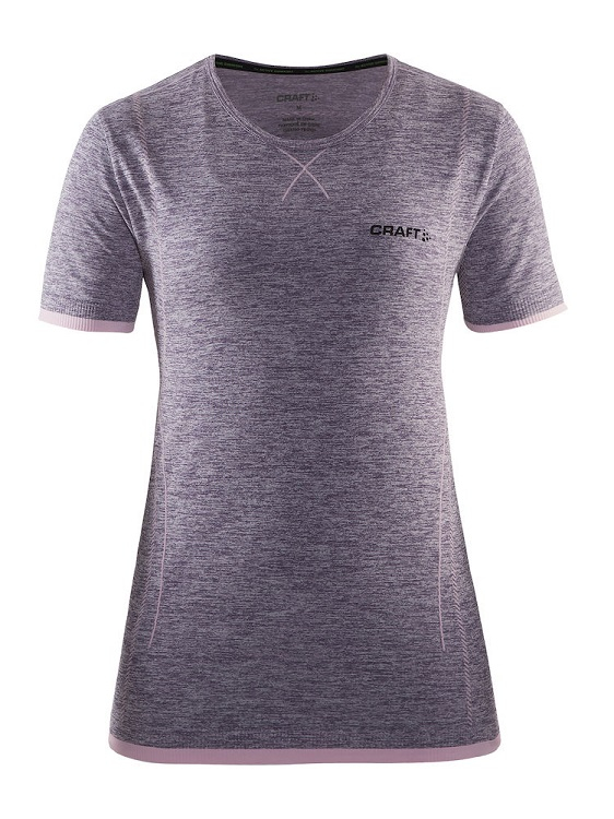 Craft Active Comfort Baselayer Dame