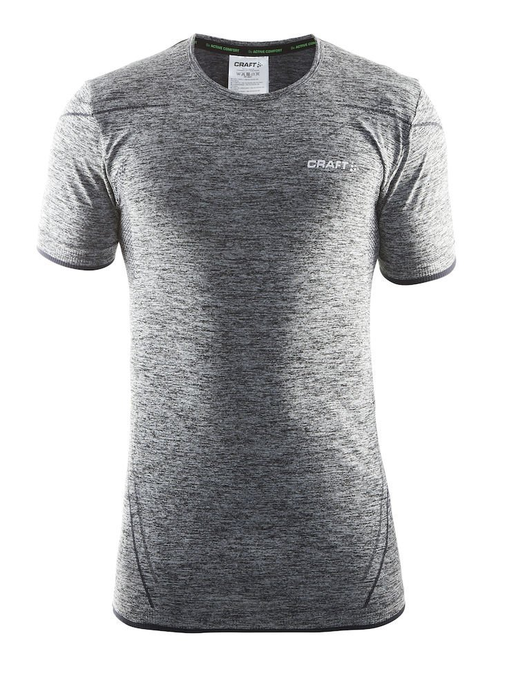 Craft Active Comfort Baselayer Herre