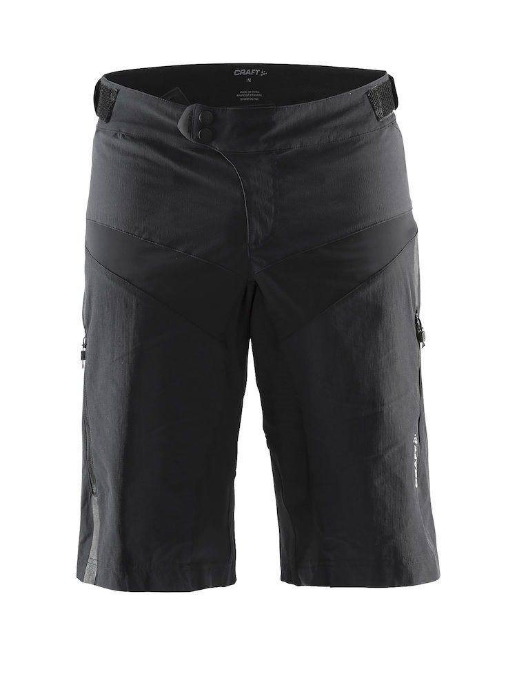 Craft X-over Mountainbike cykelshorts Herre