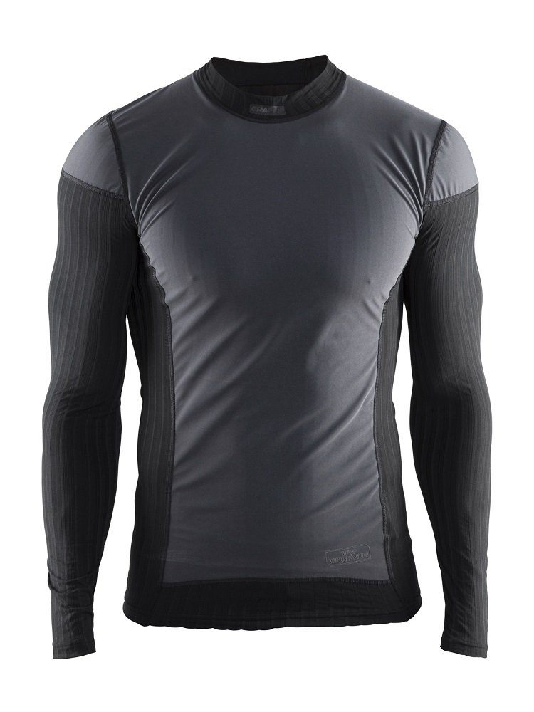 Craft Active Extreme 2.0 Baselayer Herre