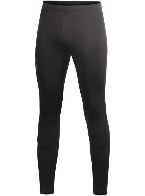Craft Active Running Winter Herre Løbetights