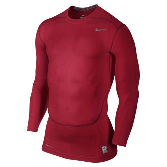 Billede af Nike Pro Compression Longsleeve