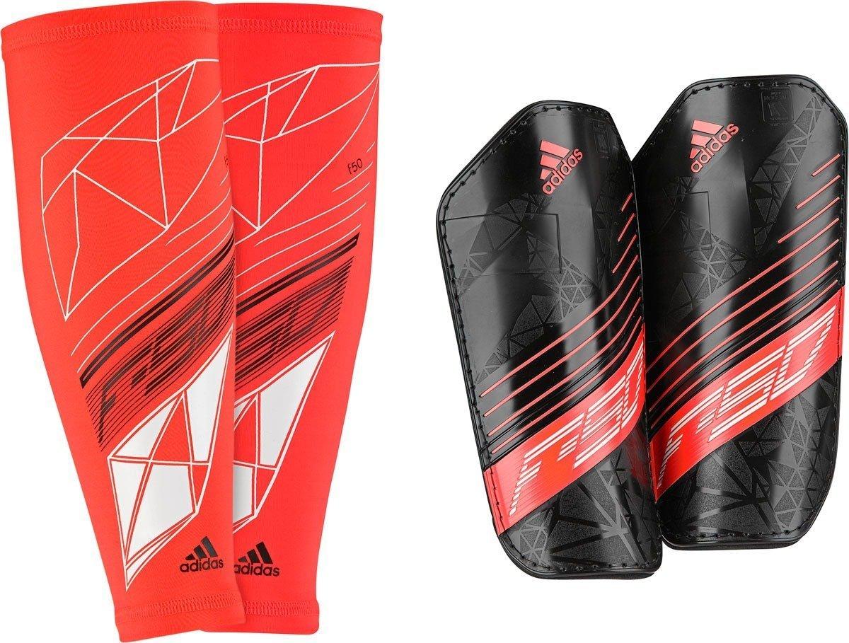 Adidas f50 pro lite fra Adidas sport performance fra billigsport24