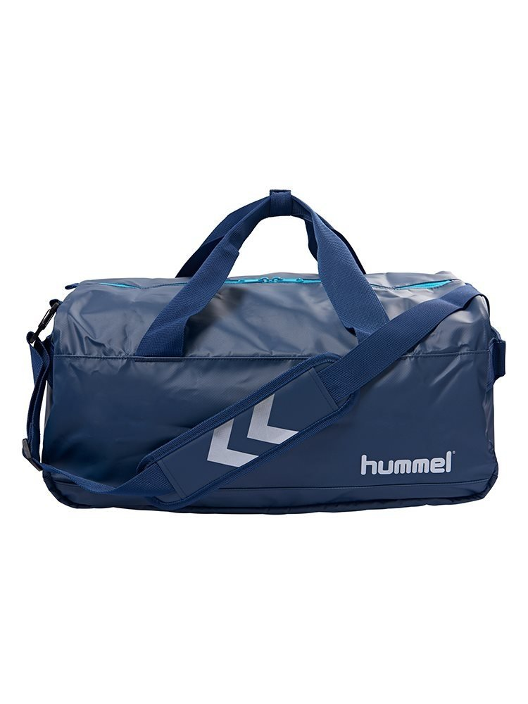 Hummel Tech Move Sportstaske - Medium