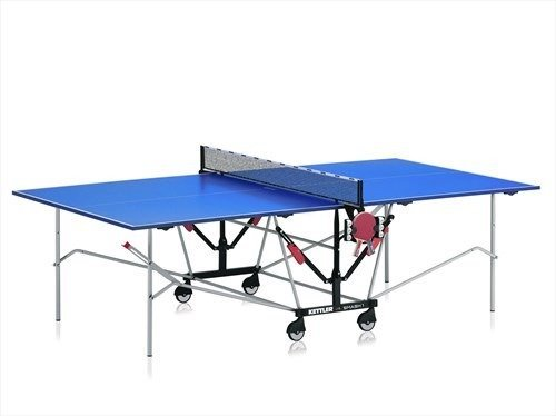 Kettler smash 1 outdoor bordtennisbord fra Kettler fra billigsport24