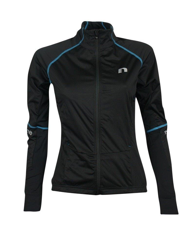 Newline Protect Dame Cykel Jakke/Trøje