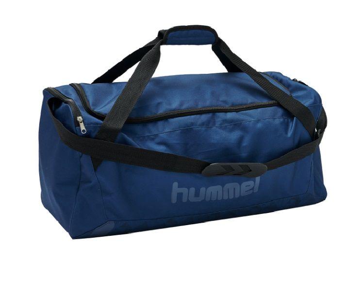 Hummel Active Sportstaske - Medium thumbnail