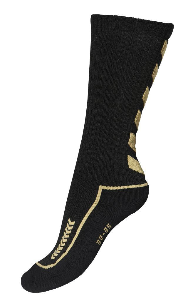 Hummel advanced sock long fra Hummel på billigsport24