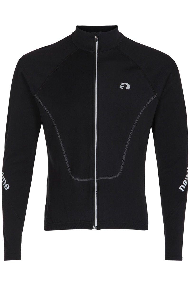 Newline Roubaix Herre Cykeltrøje