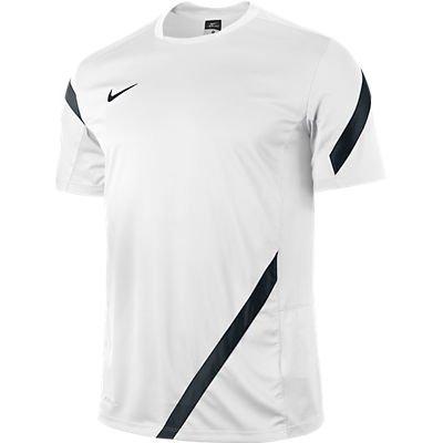 Nike Nike comp ss training tee fra billigsport24