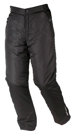 Five seasons Five seasons power pants (dame) fra billigsport24