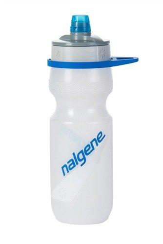 Nalgene Draft drikkedunk 650 ml