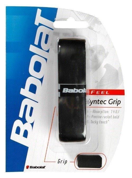 Billede af Babolat Syntec Pro Grip