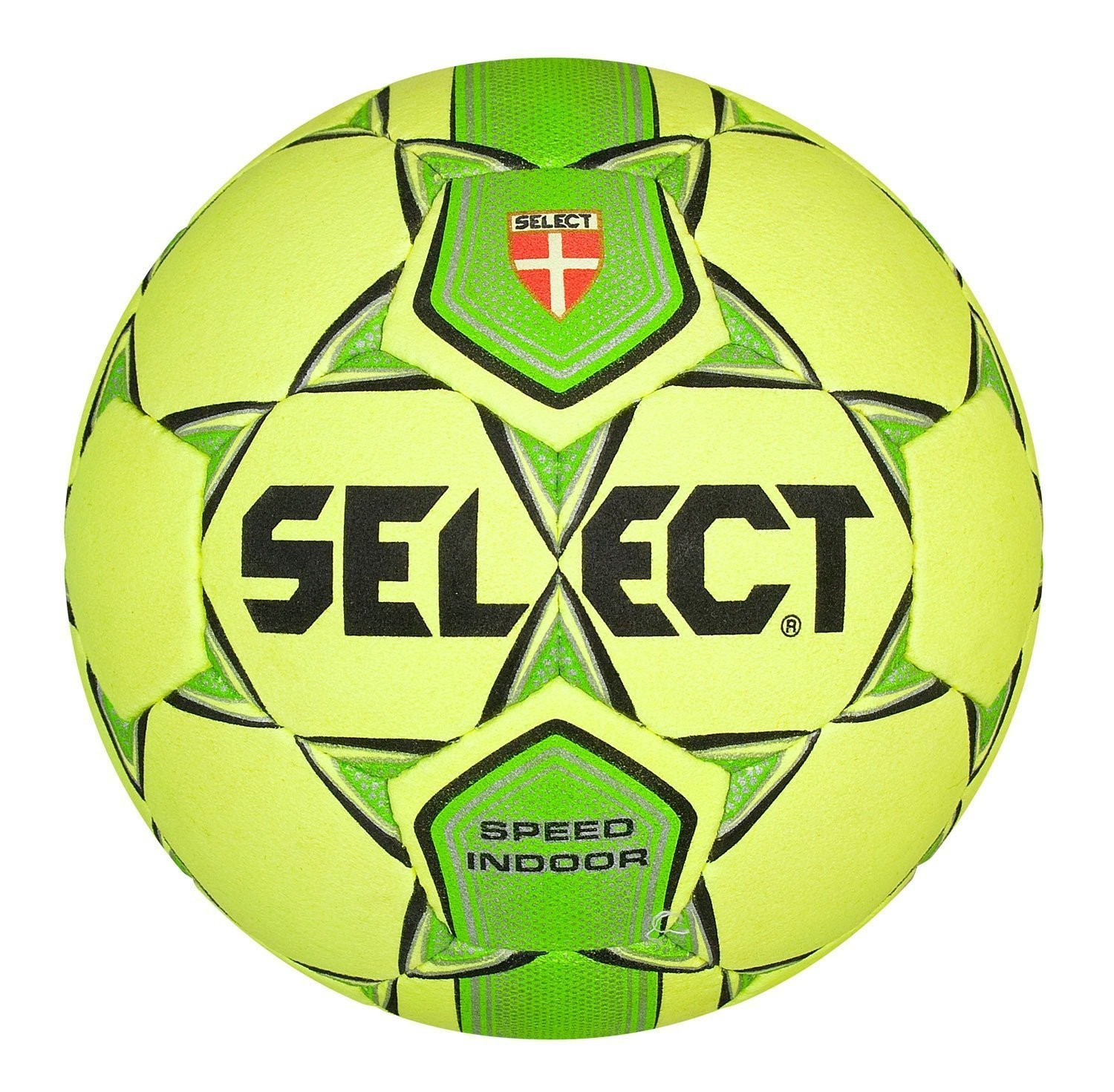 Select – Select speed indoor fodbold på billigsport24