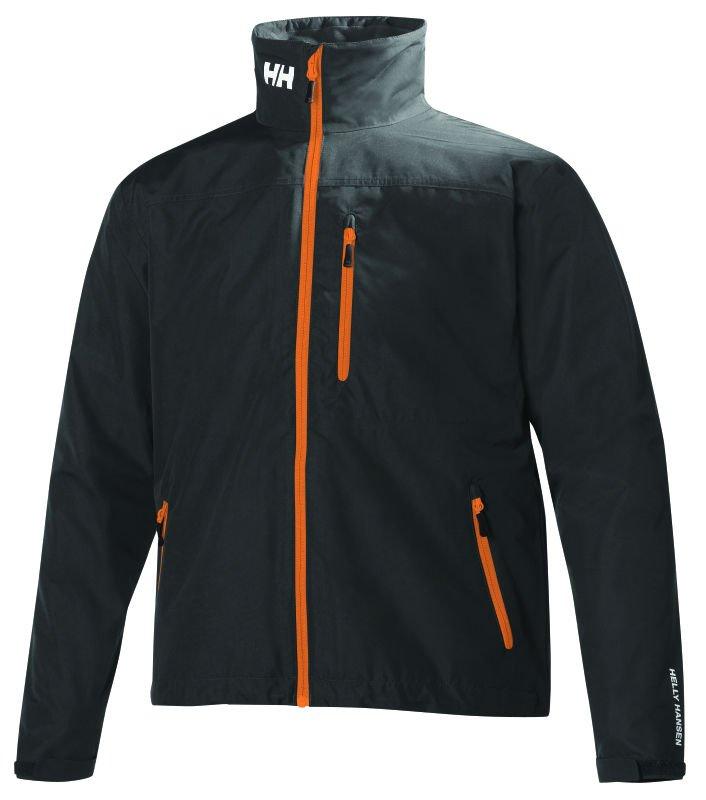 Helly hansen crew jacket fra Helly hansen fra billigsport24