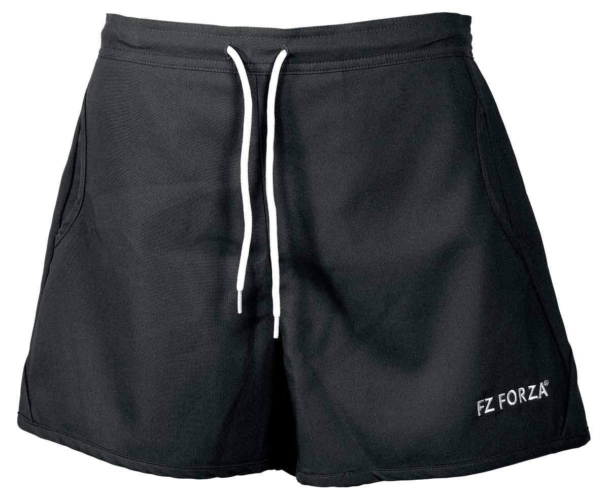 Forza – Forza pianna shorts, ladies fra billigsport24