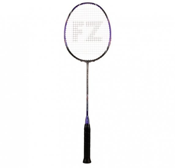 Forza Kevlar Cnt-Power 10.000 S Badmintonketcher
