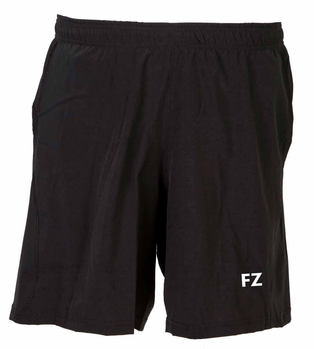 Billede af Forza Ajax shorts adult
