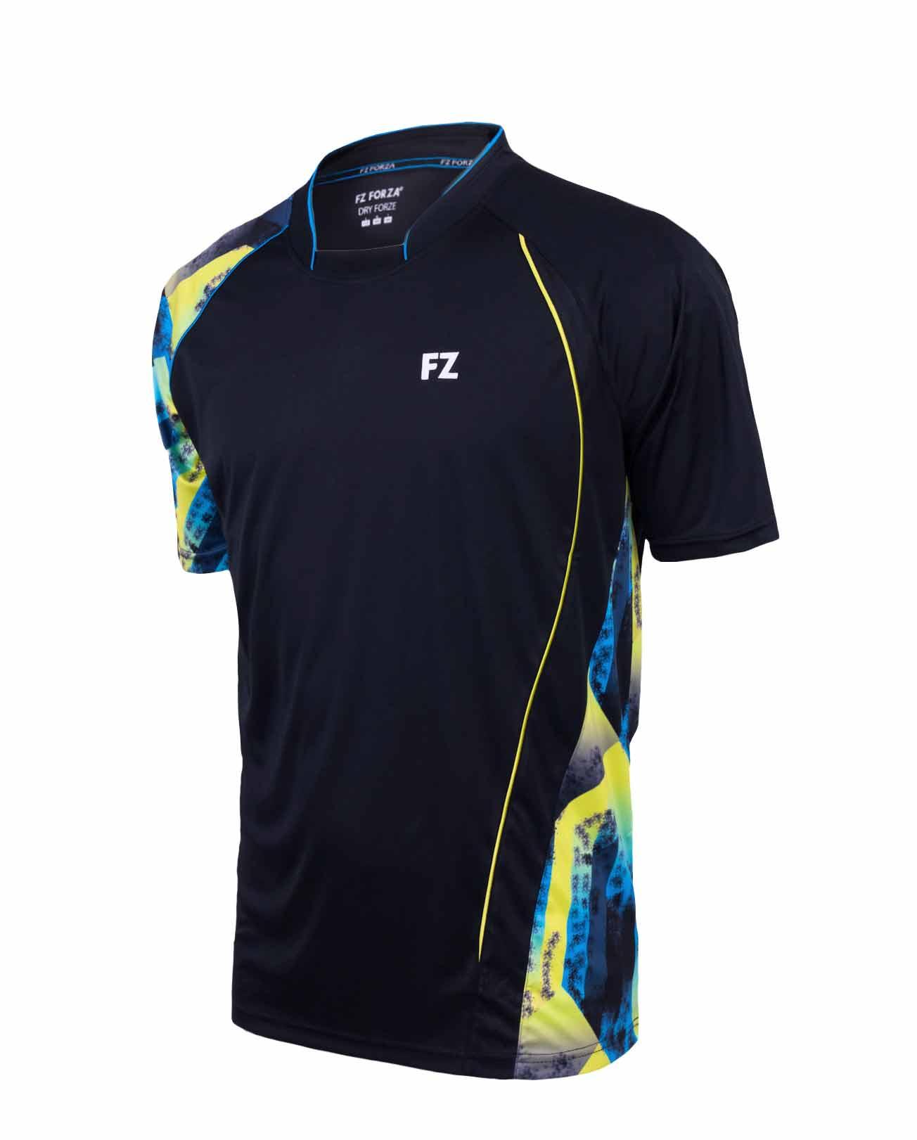 Forza – Forza magnus t-shirt på billigsport24