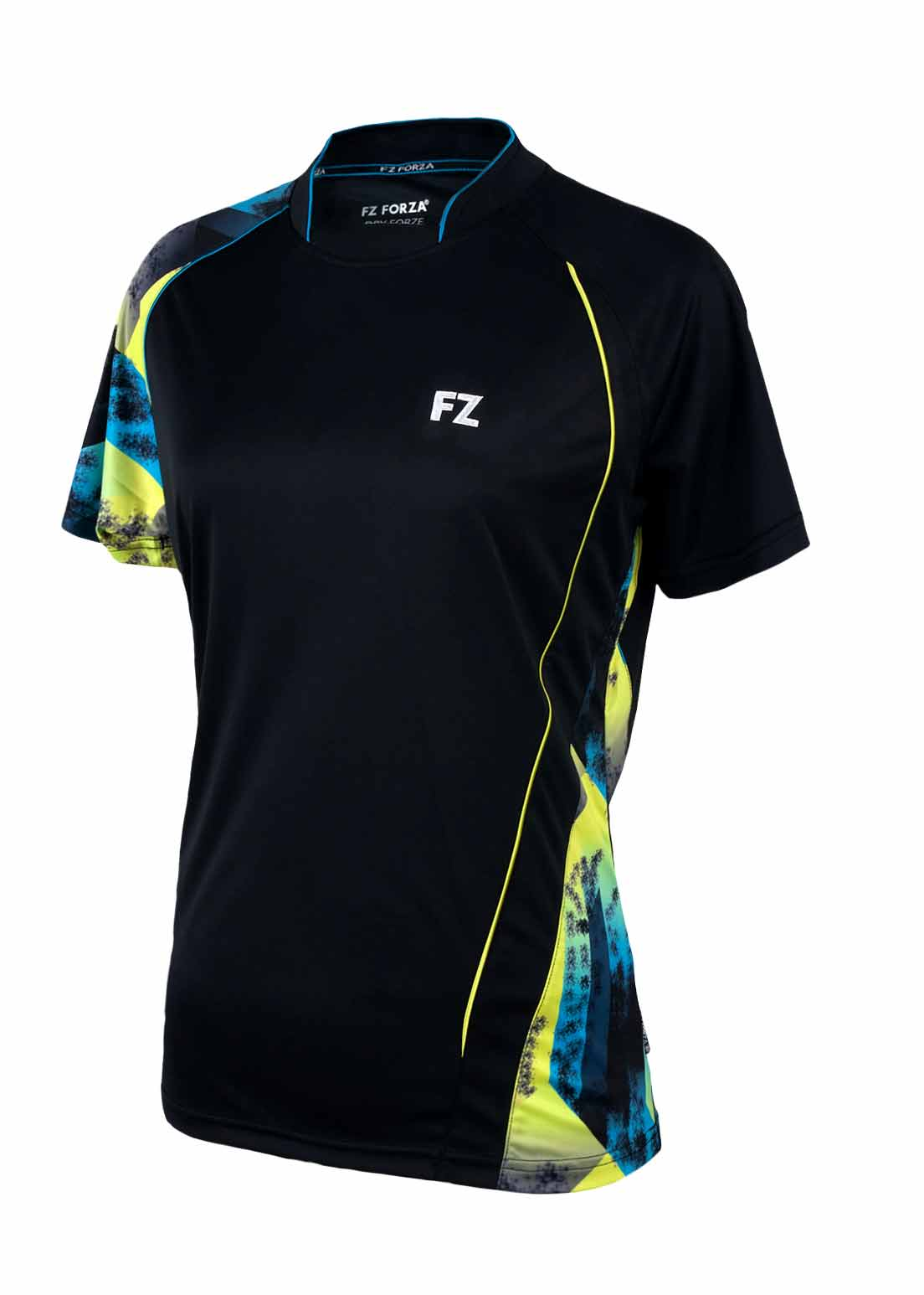 Forza molly t-shirt fra Forza fra billigsport24
