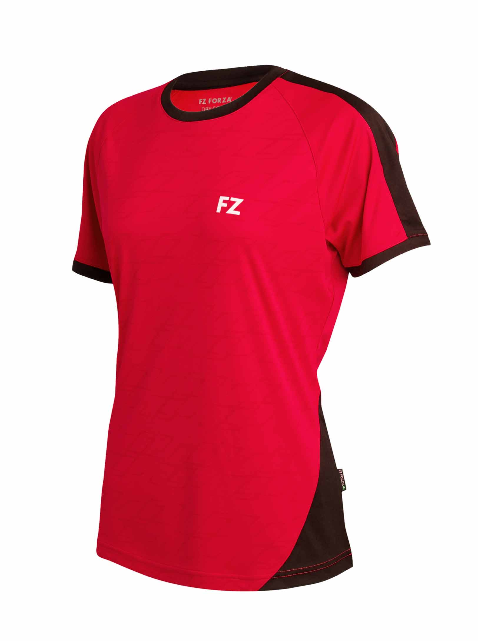 Forza ruby tee women fra Forza fra billigsport24