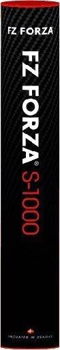 Forza fz forza s-1000 badmintonbolde - køb flere - spar mere fra Forza på billigsport24