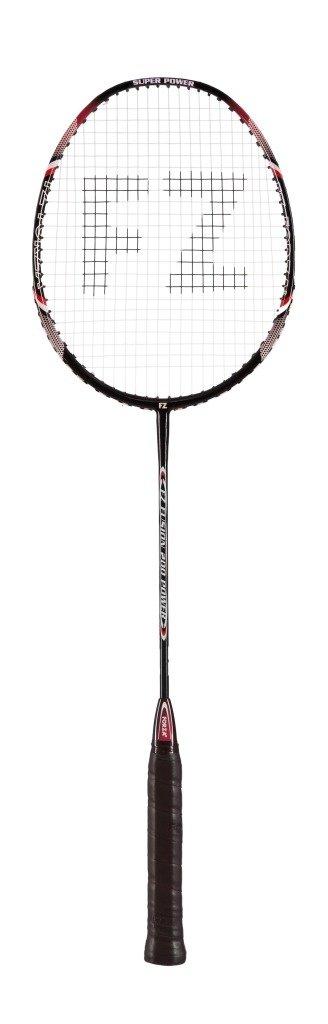 Forza Fusion Control 200 JUNIOR Badmintonketcher