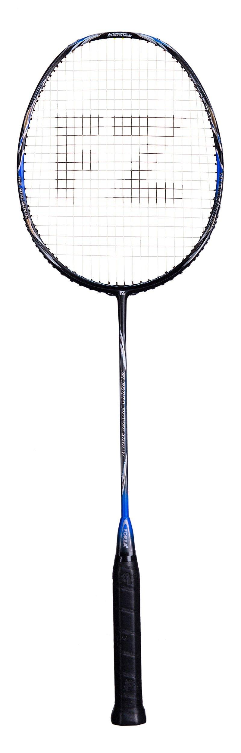 Forza Power 988 Badmintonketcher