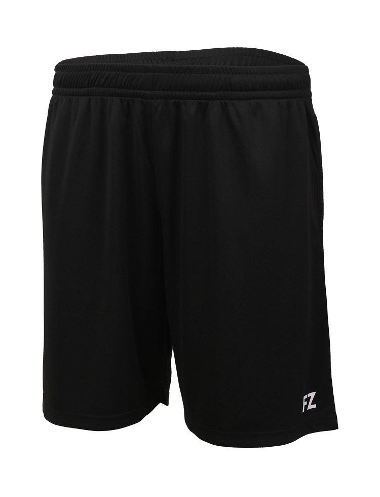 Fz Forza Landers Shorts Herre
