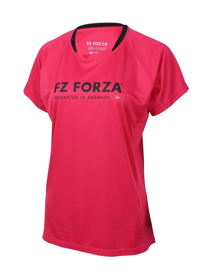 Fz Forza Blingley T-Shirt Dame