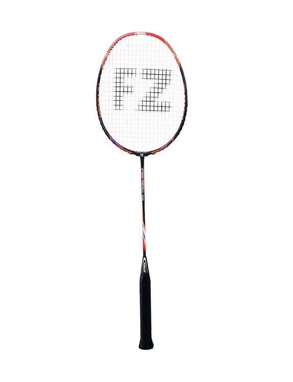Forza Precision 3000 Badmintonketcher