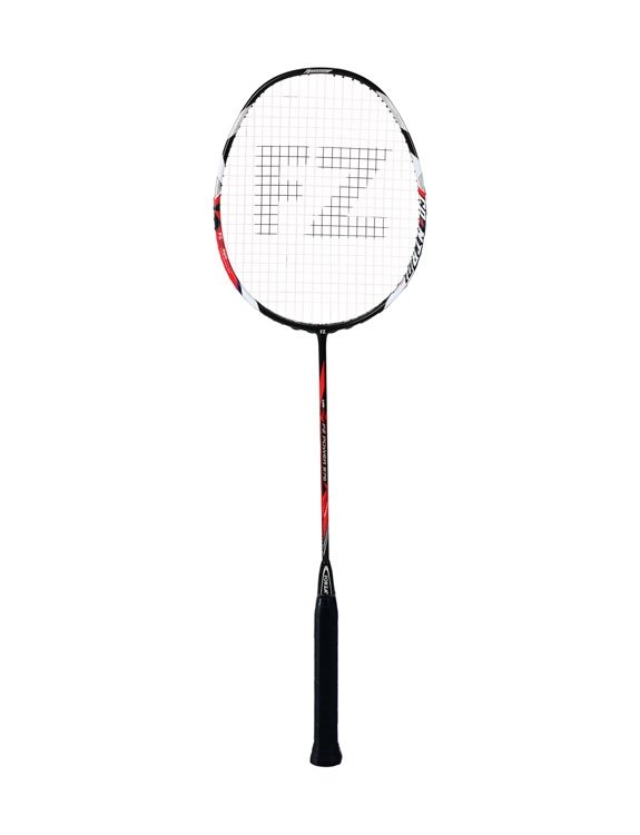 Forza Power 976 Badmintonketcher
