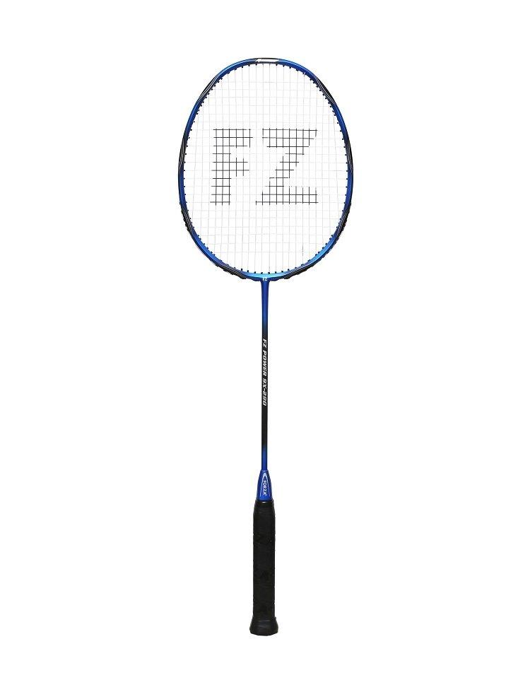 Forza Power 9X-290 Badmintonketcher