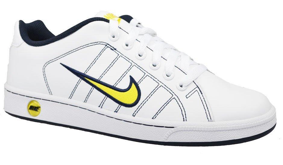 Nike Nike court tradition ii si fra billigsport24