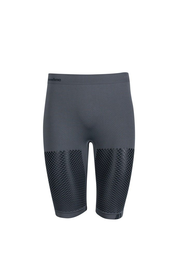 Billede af Newline Dry Mesh Unisex Short Legs