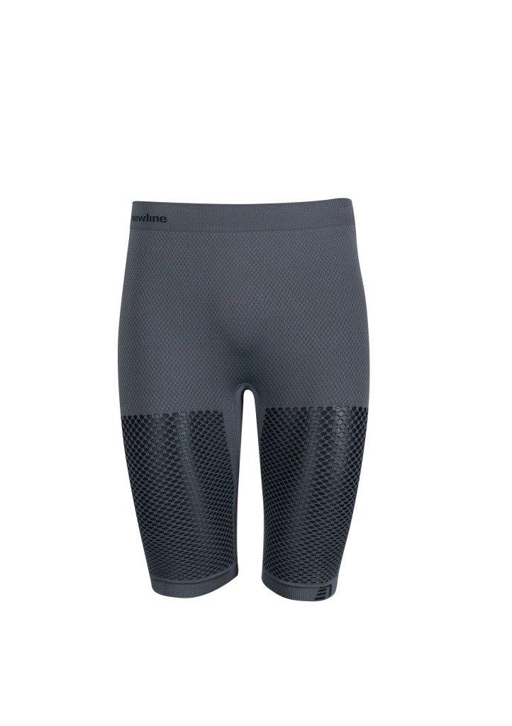 Newline Dry Mesh Unisex Short Legs