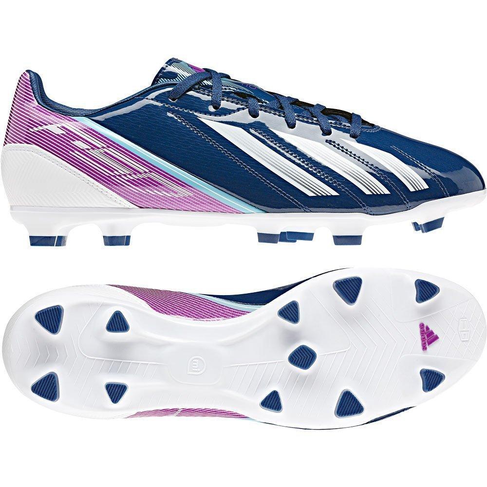 Adidas sport performance – Adidas f10 trx fg fodboldstøvler herre på billigsport24