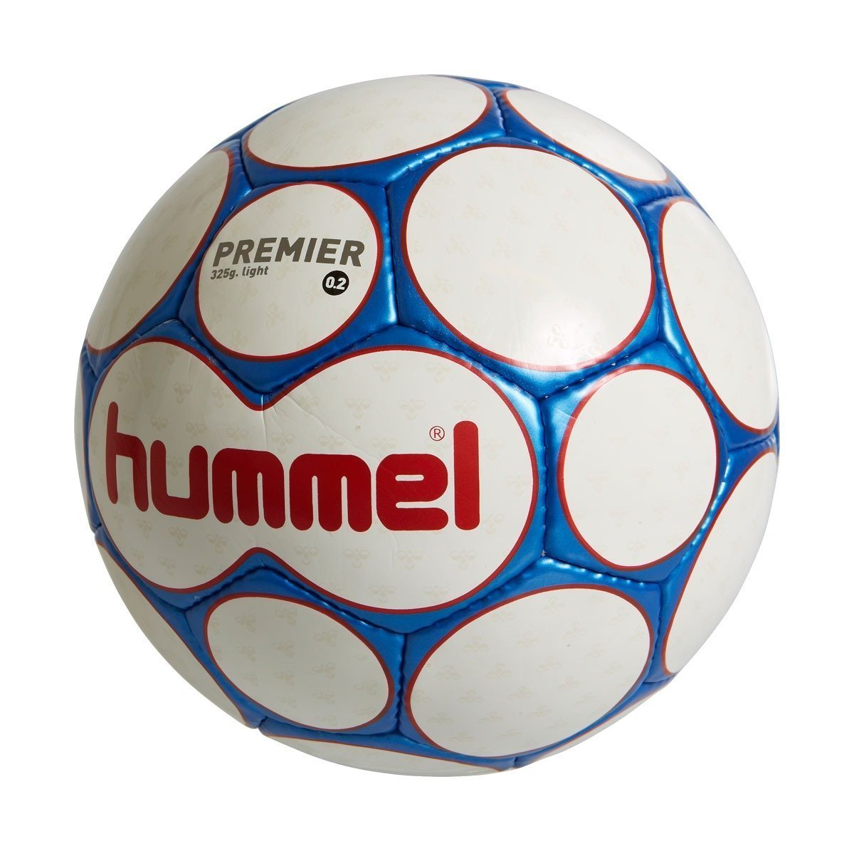 Hummel 0.2 premier light (junior) fra Hummel på billigsport24